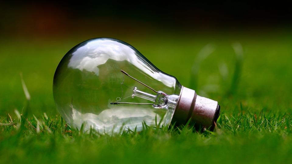 Olot posa el seu gra de sorra a la Setmana de l'Energia