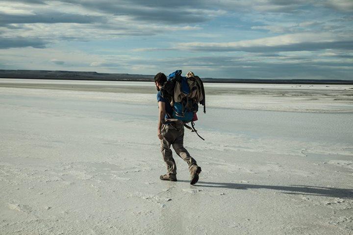 Homs Patagonia
