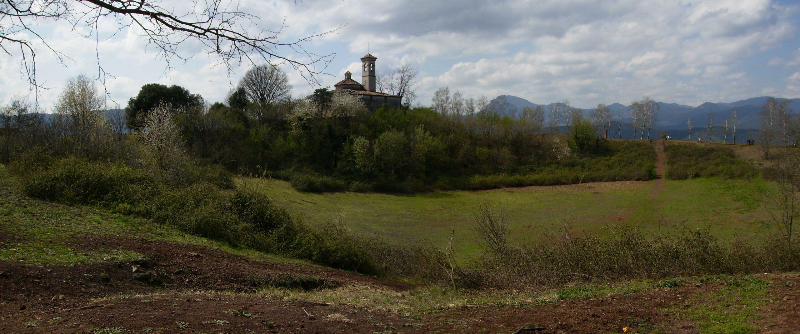 Volcà Montsacopa (restaurim.com)