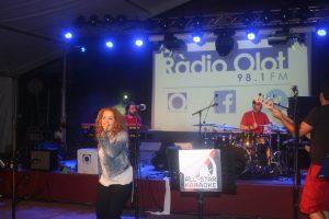 Ràdio Olot la tornarà a fer grossa per les Festes del Tura amb les Veus d'Altura