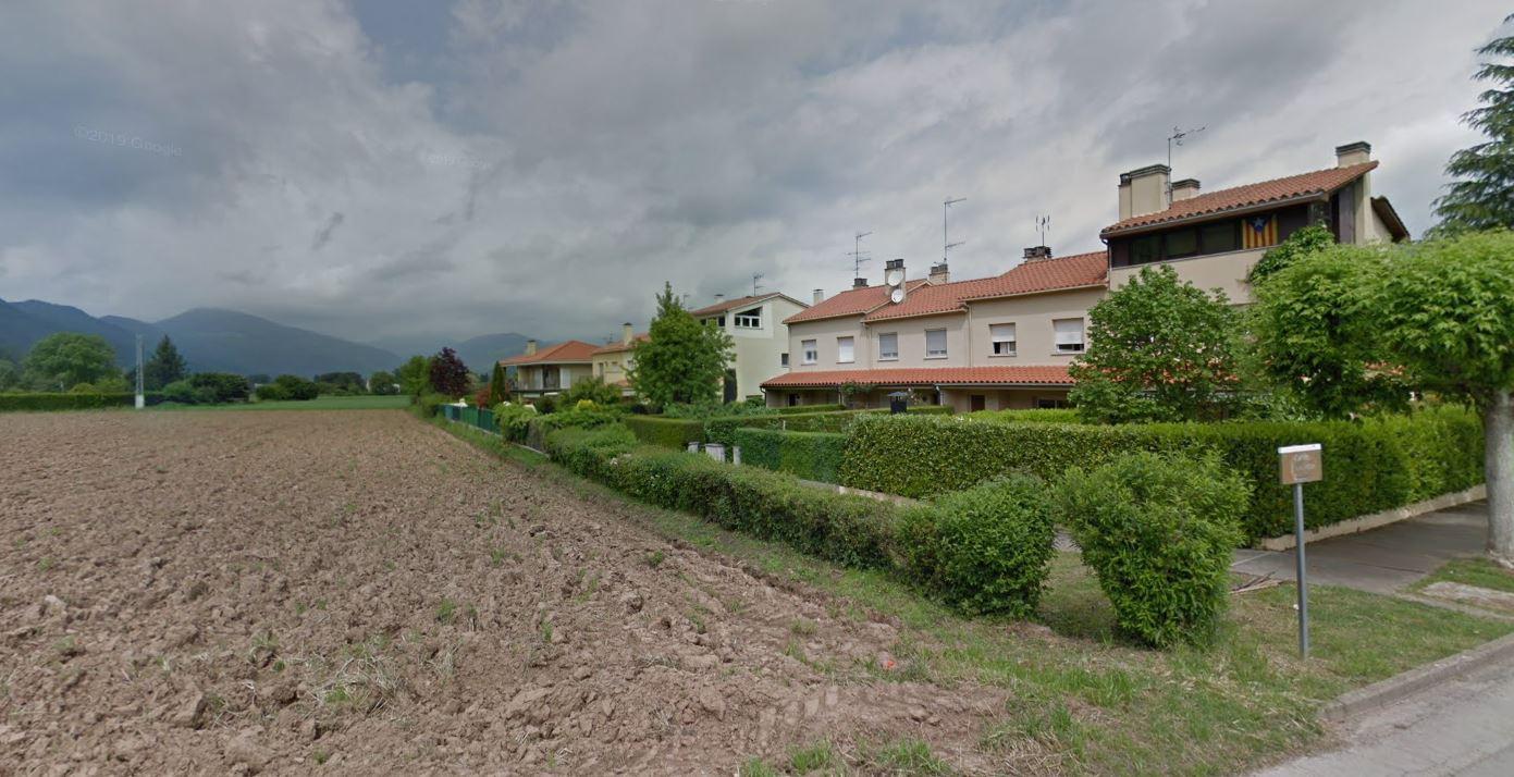 El parc d'habitatges de la Vall de Bianya està saturat