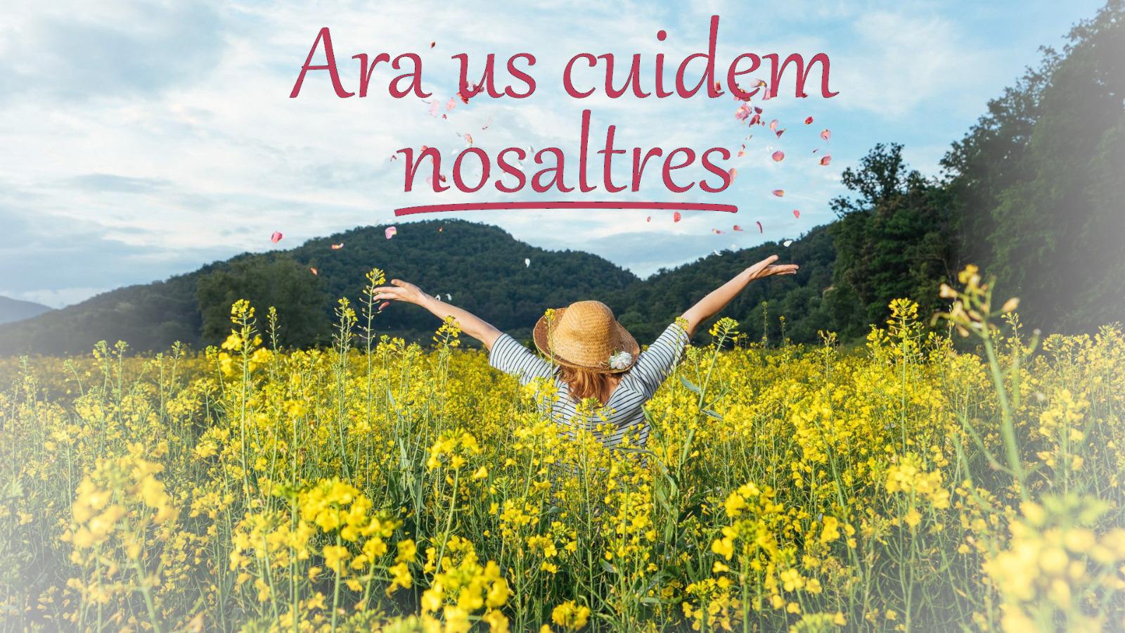 La Garrotxa oferirà descomptes als sanitaris que facin vacances a la comarca