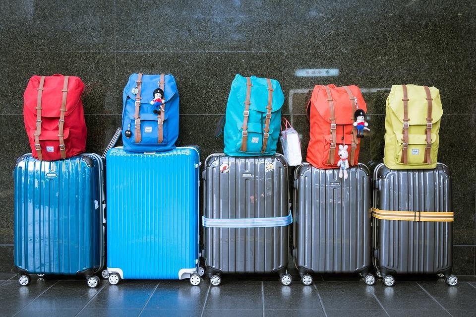 La Garrotxa vol posicionar-se entre els millors destins pel turisme postconfinament