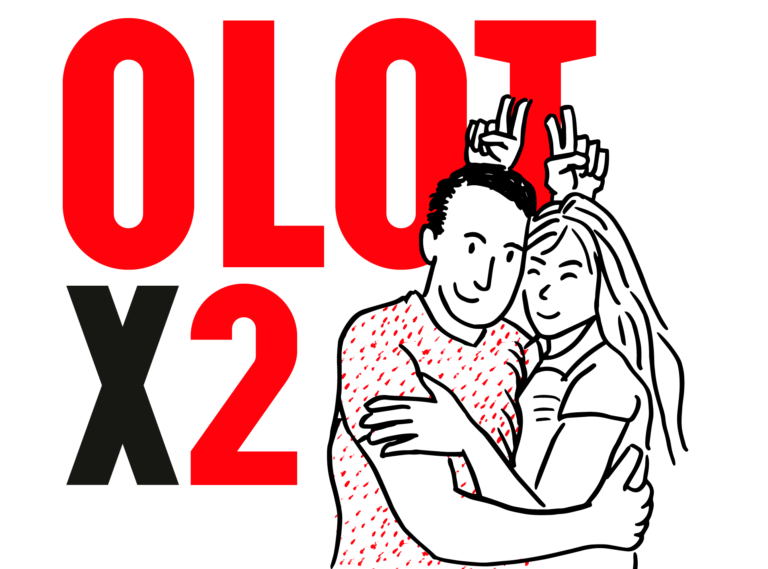 La pressió dels sectors implicats obliga l'Ajuntament de la ciutat a recuperar l'Olotx2