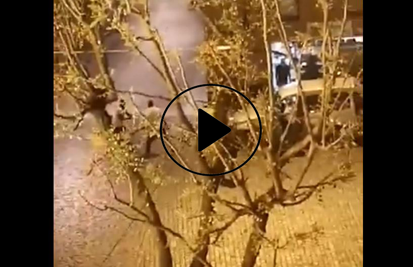 La Policia Local d'Olot reforçarà la vigilància al Carme després de baralles i queixes dels veïns