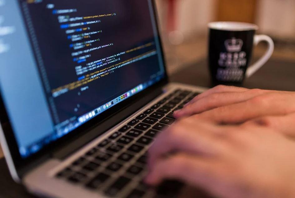 De la força a internet: menys robatoris i més estafes el 2020 a la Garrotxa