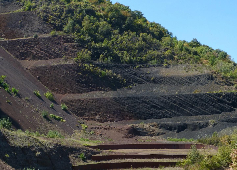La Garrotxa mira de reüll La Palma afectada per l'erupció del volcà Cumbre Vieja